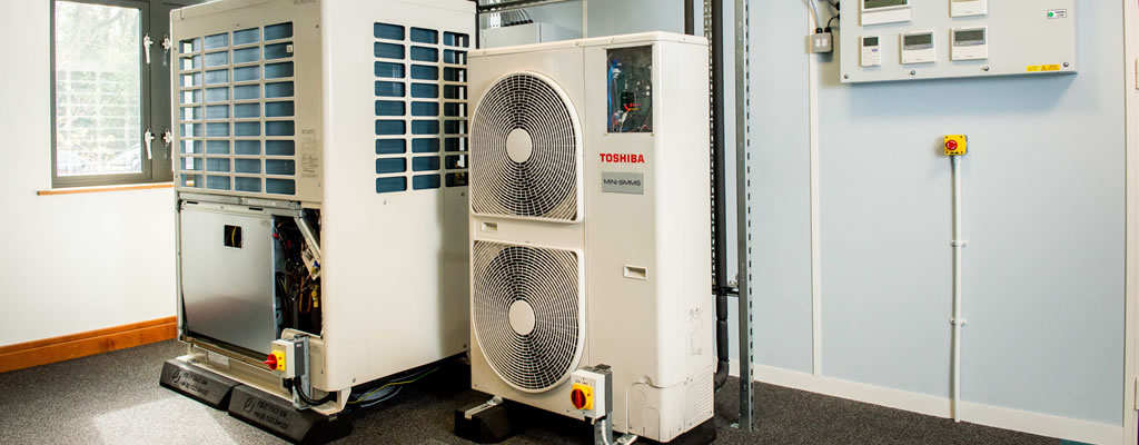 refrigeration and air conditioning essay What is hvac/r it stands for heating, ventilation, air conditioning, and  refrigeration in other words, you would be working on heating and air  conditioning.